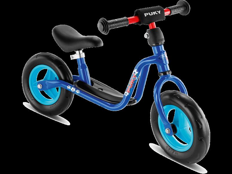 Rowerek biegowy - LR M