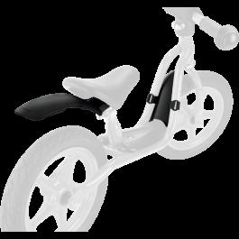 Błotniki do rowerków biegowych