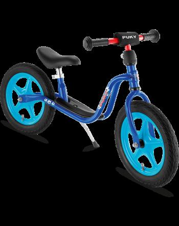 Rowerek biegowy ze stopką - LR 1 L