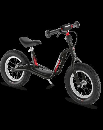 Rowerek biegowy z hamulcem - LR XL