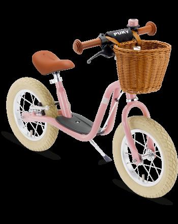 Rowerek Biegowy z hamulcem - LR XL CLASSIC
