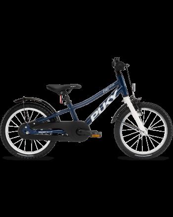 Rower dziecięcy - PUKY CYKE 16