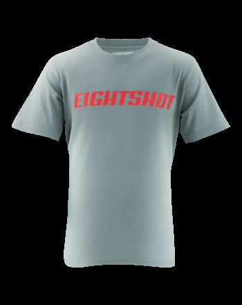 T-Shirt, Gr. 140