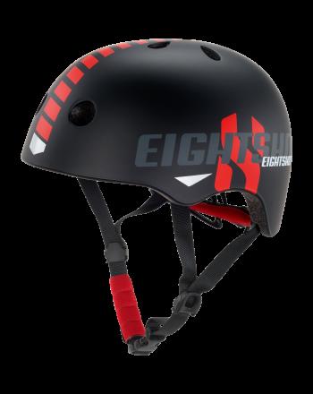 Eightshot PH3 Helmet