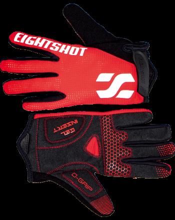 Handschuhe Gr. M