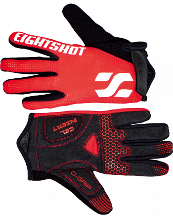 Handschuhe Gr. L
