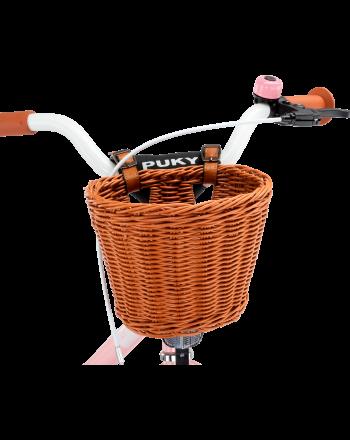 Koszyk na kierownicę - M